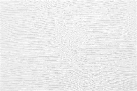 white wood grain white paint wood texture wasedajp home deco inspirations