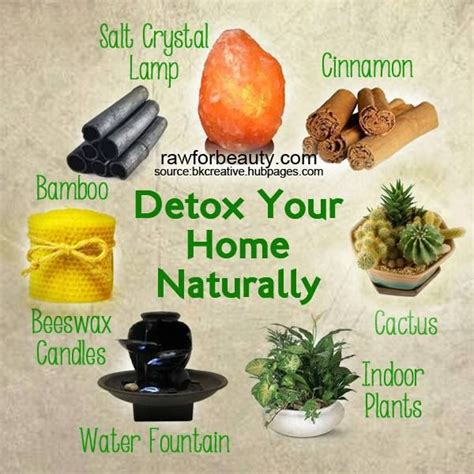Benzene Detox by Best 20 Himalayan Salt L Ideas On