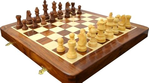 chess board buy chessncrafts 12 quot magnetic folding cnc mt 1 chess board