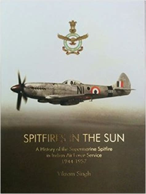 raf liberators burma flying with 159 squadron books new book spitfires in the sun service in the indian air