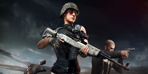 is pubg down why pubg is getting review bombed
