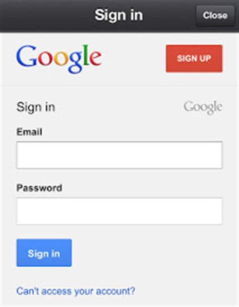 mail mobile login gmail login gmail sign in create gmail account gmail