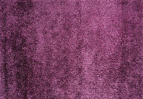 andiamo hochflor teppich ravenna lila teppich hochflor - Teppiche Lila