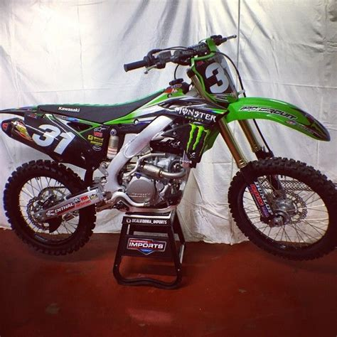 best 250 motocross bike best 250 motorcross bike 2015 autos post