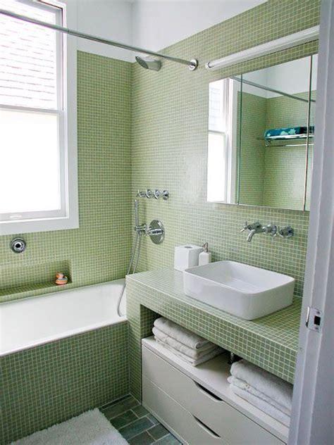 lowes vanity badezimmer small bathroom vanities with drawers small room