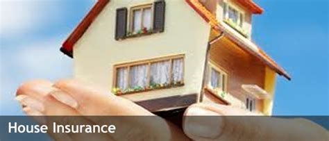 nz house insurance nz house insurance 28 images home insurance home insurance advice home insurance