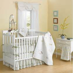Baby Crib Bedding Boy Baby Crib Bedding Sets Archives The Comfortables