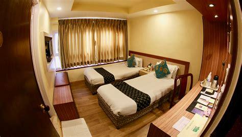 Tenacity Guest House Standard Room standard room kathmandu guest house