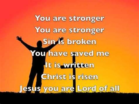 free download mp3 gac stronger stronger hillsong free mp3 download