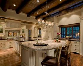 Big Kitchens Designs by Kitchen Hood Designs Ideas Home Decorating Ideas