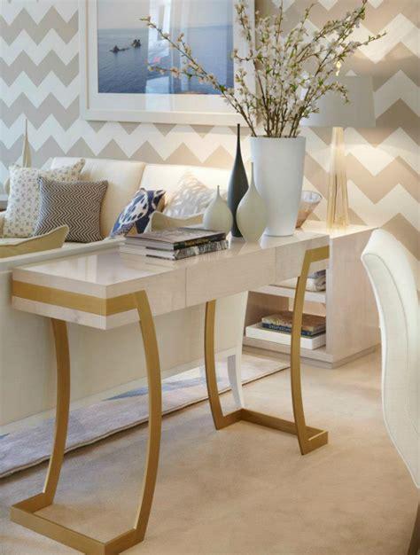best home decor blogs uk 94 interior design blogs uk 2015 living room
