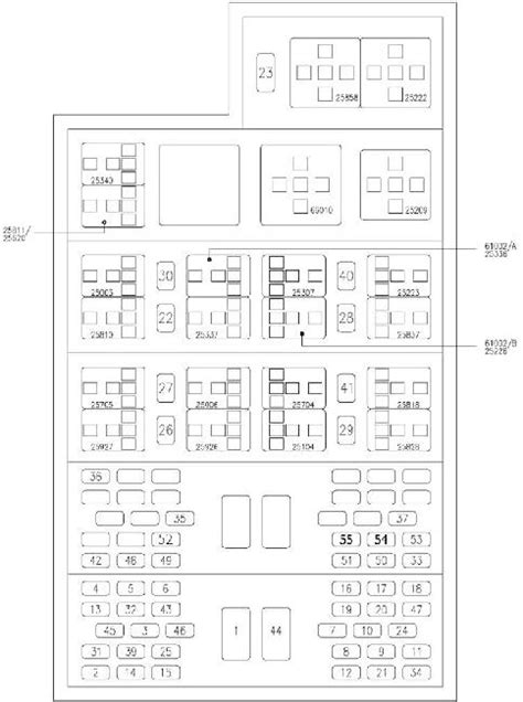 iveco daily wiring diagram 26 wiring diagram images