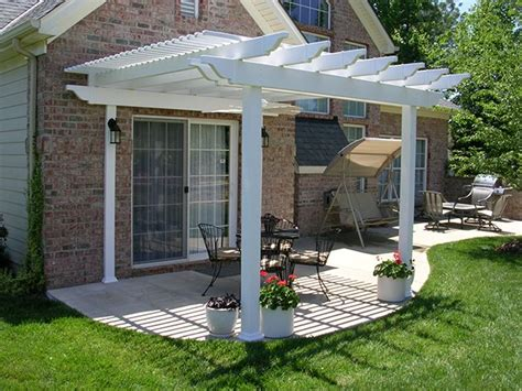 vinyl pergola kits sale 25 best ideas about vinyl pergola on pergola