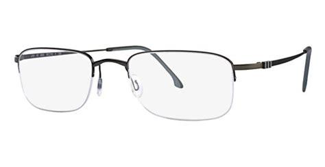 adidas a761 eyeglasses adidas authorized retailer