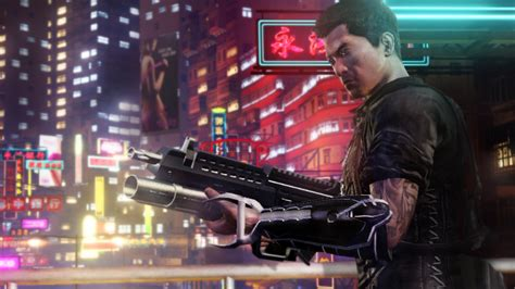 sleeping dogs 2 sleeping dogs just cause 2 72512 03 playstation lifestyle