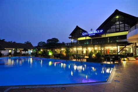 Accra Search Golden Tulip Accra 196 2 8 5 Updated 2018 Prices Hotel Reviews