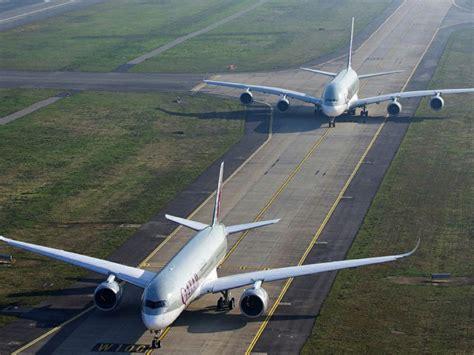 uffici alitalia qatar airways chiusi gli uffici nei paesi golfo ttg
