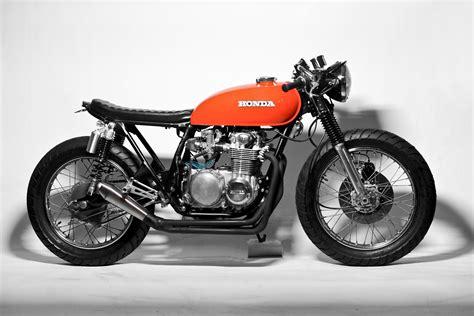 classic honda honda cb350 cafe racer vintage ocd