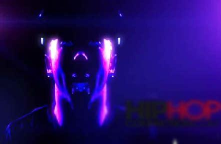 lil wayne glow in the dark tattoo music video lil wayne glow in the dark tattoo music video