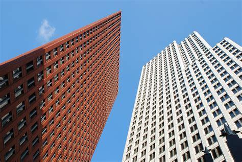High Rise high rise condominium management