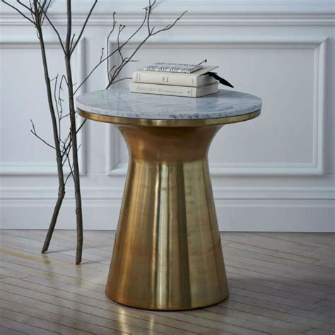 Brass Living Room Ls Brass Table Ls For Living Room 28 Images How To