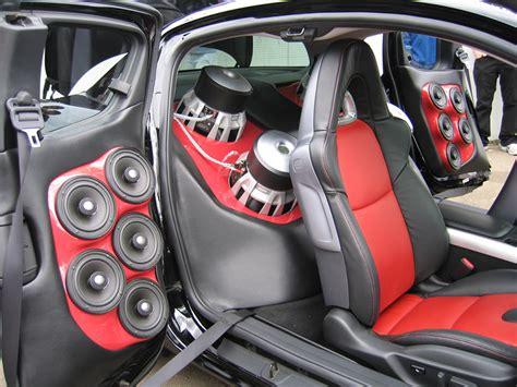 the best car audio system mazda rx8 custom audio photo s album number 1829