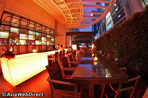 top 10 restaurants in chidlom best places to eat in