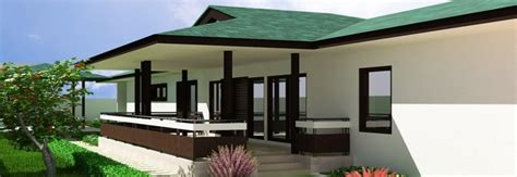 real estate houses in ghana es g expat solutions ghana real estate real estate