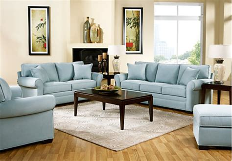 Blue Armchair Design Ideas Navy Blue Living Room Ideas House To Home Navy Living Room With Large Scale Fireplace And