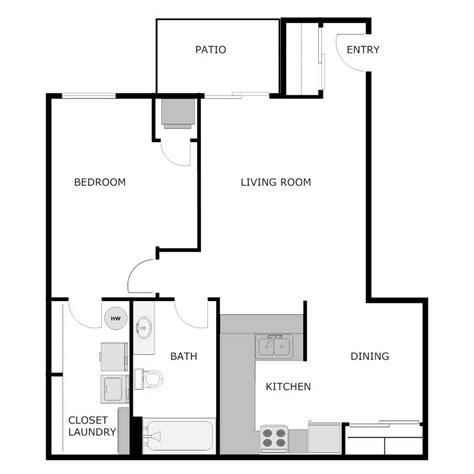 1 bed 1 bath apartment 1 bedroom 1 bath apartment cold spring villas
