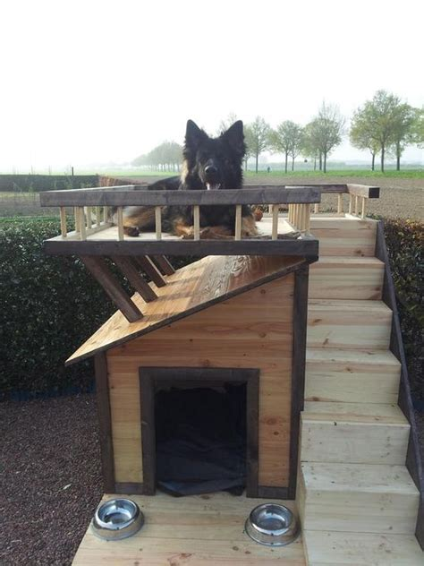 Hundeschlafplatz Selber Bauen by Hundeh 252 Tte поиск в Hundeh 252 Tte Suche