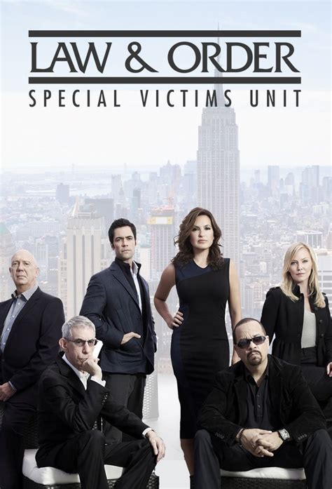 law order special victims unit tv show watch online watch law order special victims unit