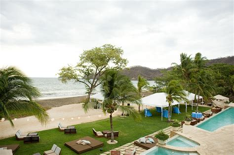 Playas del Coco Weddings « Events & Weddings Costa Rica