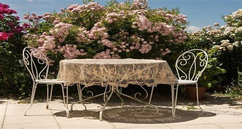 nebulizador jardin mejores nebulizadores para terrazas