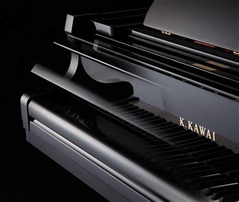 Grand Piano Kawai Gx 5 grand kawai gx 5