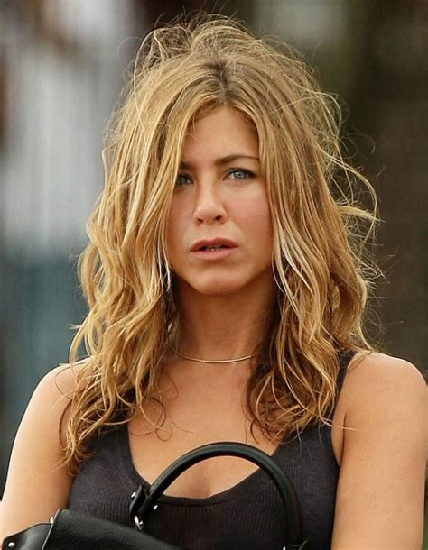 The Hottest Jennifer Aniston Hairstyles Fashion Sheplanet Party Hair Cut New Party Hairstyle With New Trend