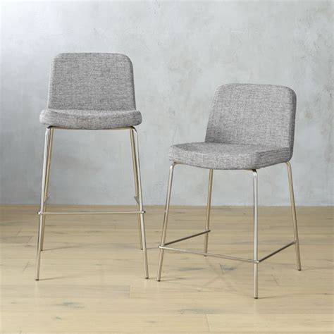 Metal Counter Stools Overstock by Stools Design Astonishing Bar Stools 100 Overstock