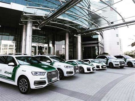 Audi Detmold by Audi Supercars Of Dubai Photos The Great Middle