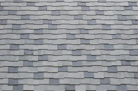 patterned roof felt synthetic underlayment vs roofing felt ehow