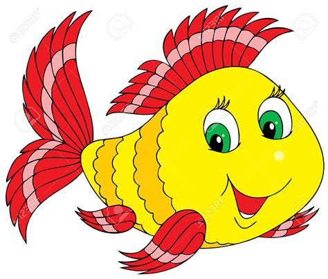 clipart fish smileys clipart fish pencil and in color smileys clipart