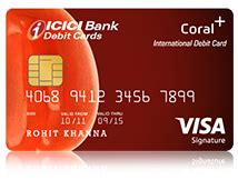 us bank international atm the gemstone collection icici bank debit cards