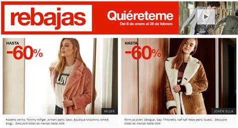 ropa el corte ingles online el corte ingles online ropa good mujer vestidos esprit