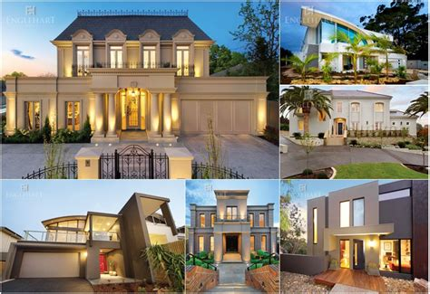 custom home designers custom home designers melbourne awesome home