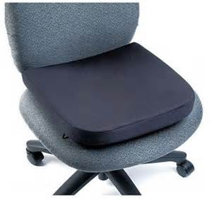 seat cushion for office chair can i purchase a portable seat cushion for a office