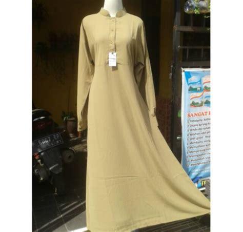 Pns Pemda by Gamis Keki Pns Pemda Shopee Indonesia