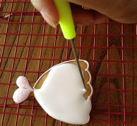 buy wholesale price pcslot cake decorating tool icing needle fondant cake