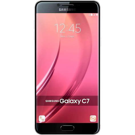 samsung galaxy mp samsung galaxy c7 32 gb rom 4 gb ram 16 mp 16 mp