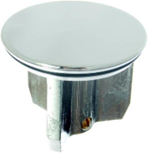 drain fittings tub shower