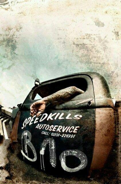 Auspuff Motorrad Sonderanfertigung by Wheels And Whiskey Rat In 2018