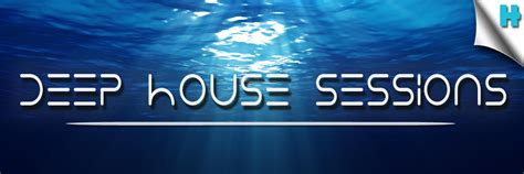 house music deep house music south africa the deep house sessions house music south africa